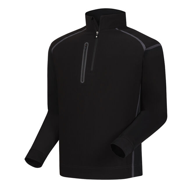 Wind Tech Pullovers