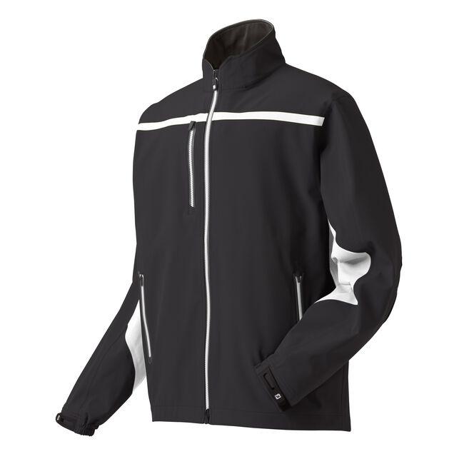 DryJoys Tour XP Rain Jacket