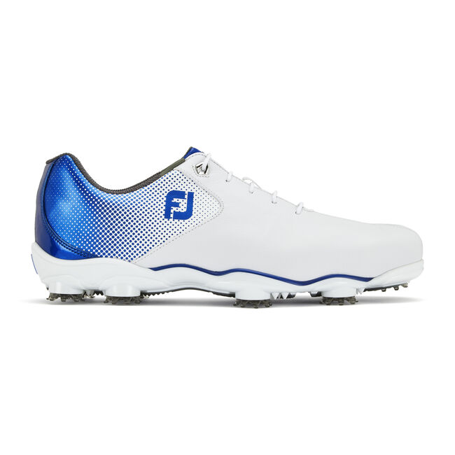 Extra Narrow Golf Shoes