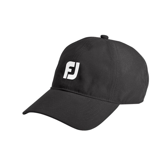 DryJoys Baseball Rain Hat