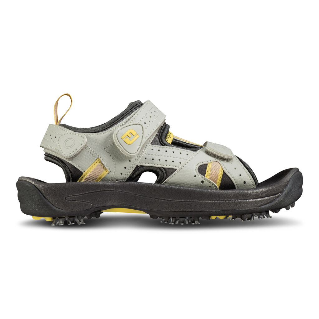 Footjoy Women S Spiked Golf Shoes