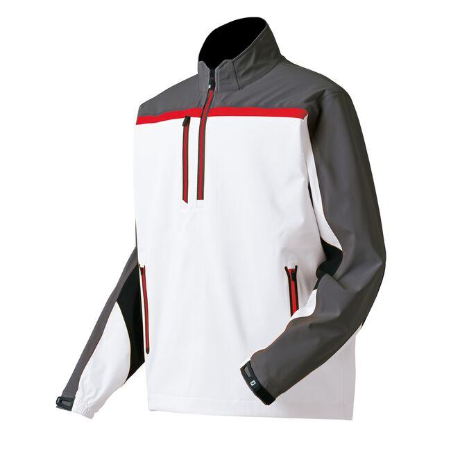 DryJoys Tour XP Rain Shirt-Previous Season Style