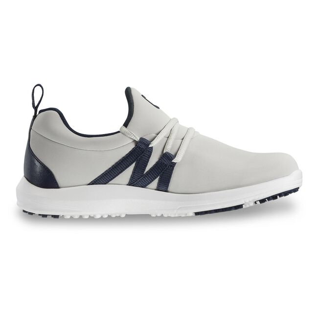 FJ Leisure Slip On Women