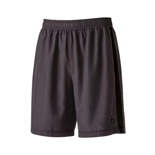 Fitness Shorts-Previous Season Style