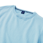 Cashmere Blend Crewneck Sweater