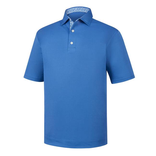 Golf Shirts Polos For Men Footjoy