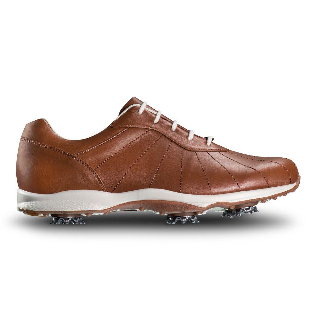 embody golf shoes for women footjoy. Black Bedroom Furniture Sets. Home Design Ideas