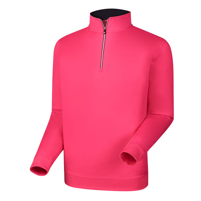 Golf Clothes For Men Footjoy