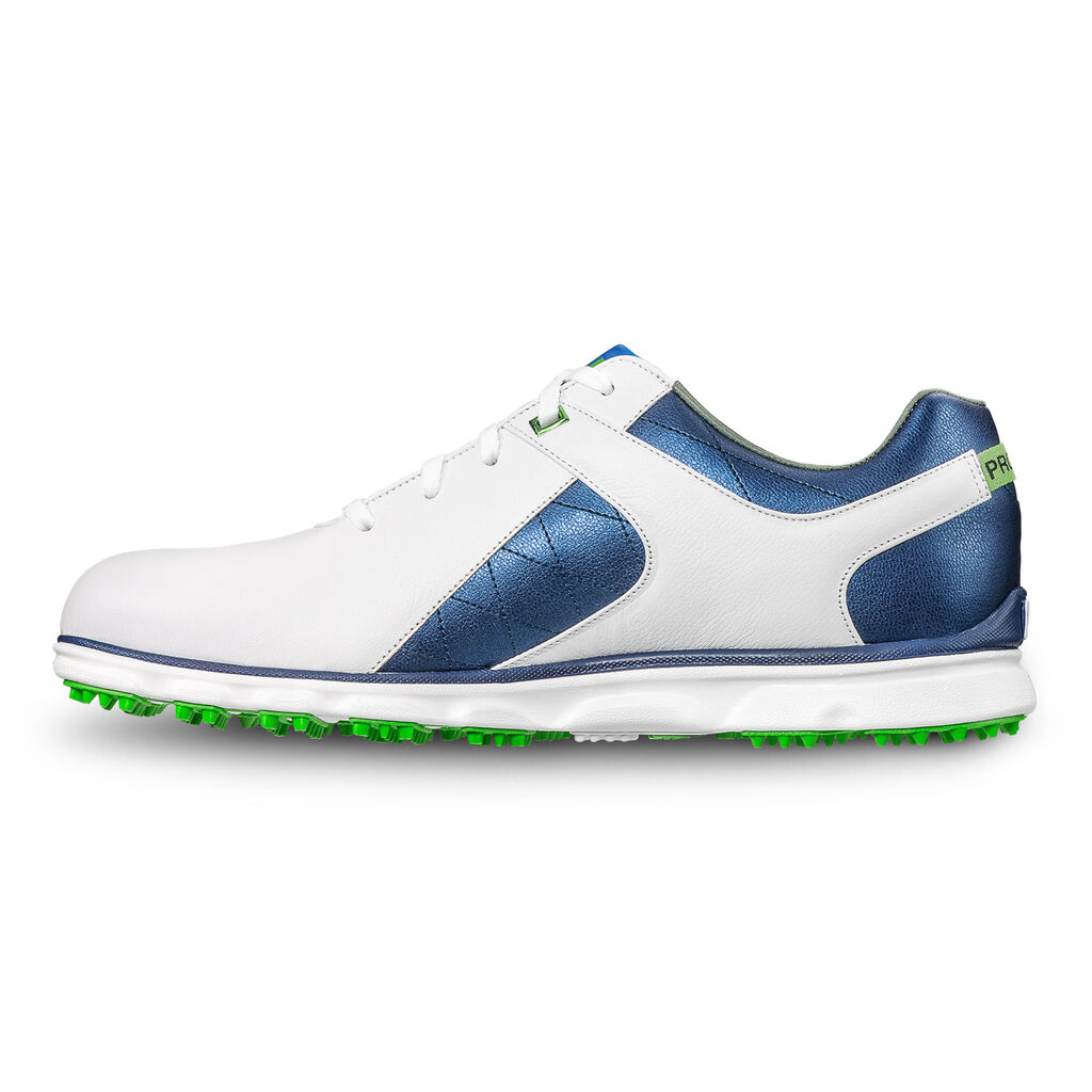 Ee Golf Shoes