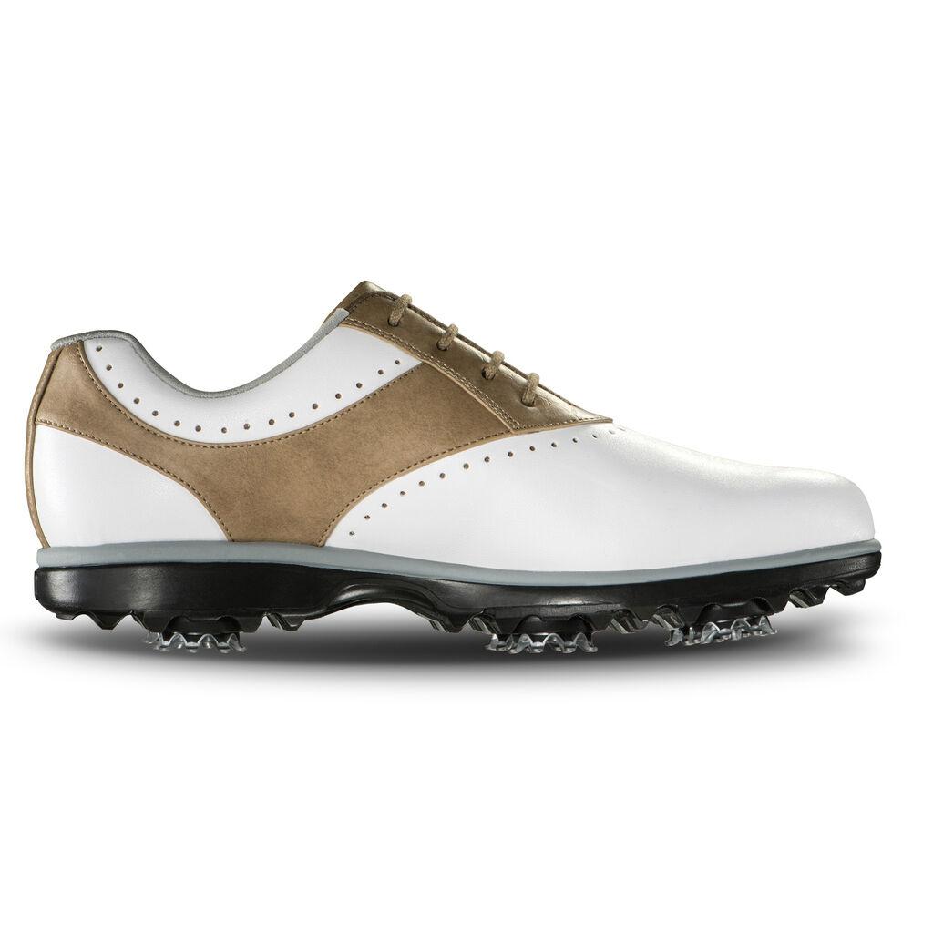 Women S Footjoy Emerge Shoes