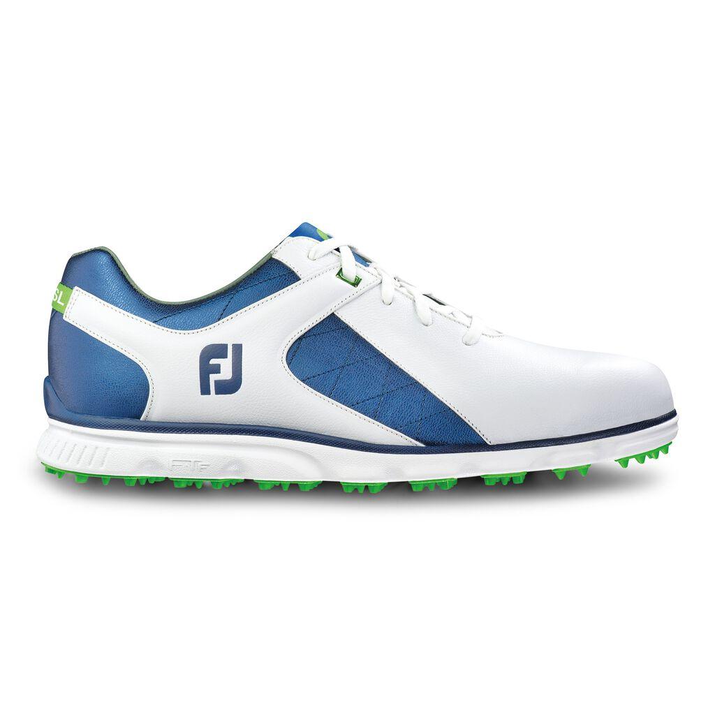 Golf Shoes Footjoy Pro Sl