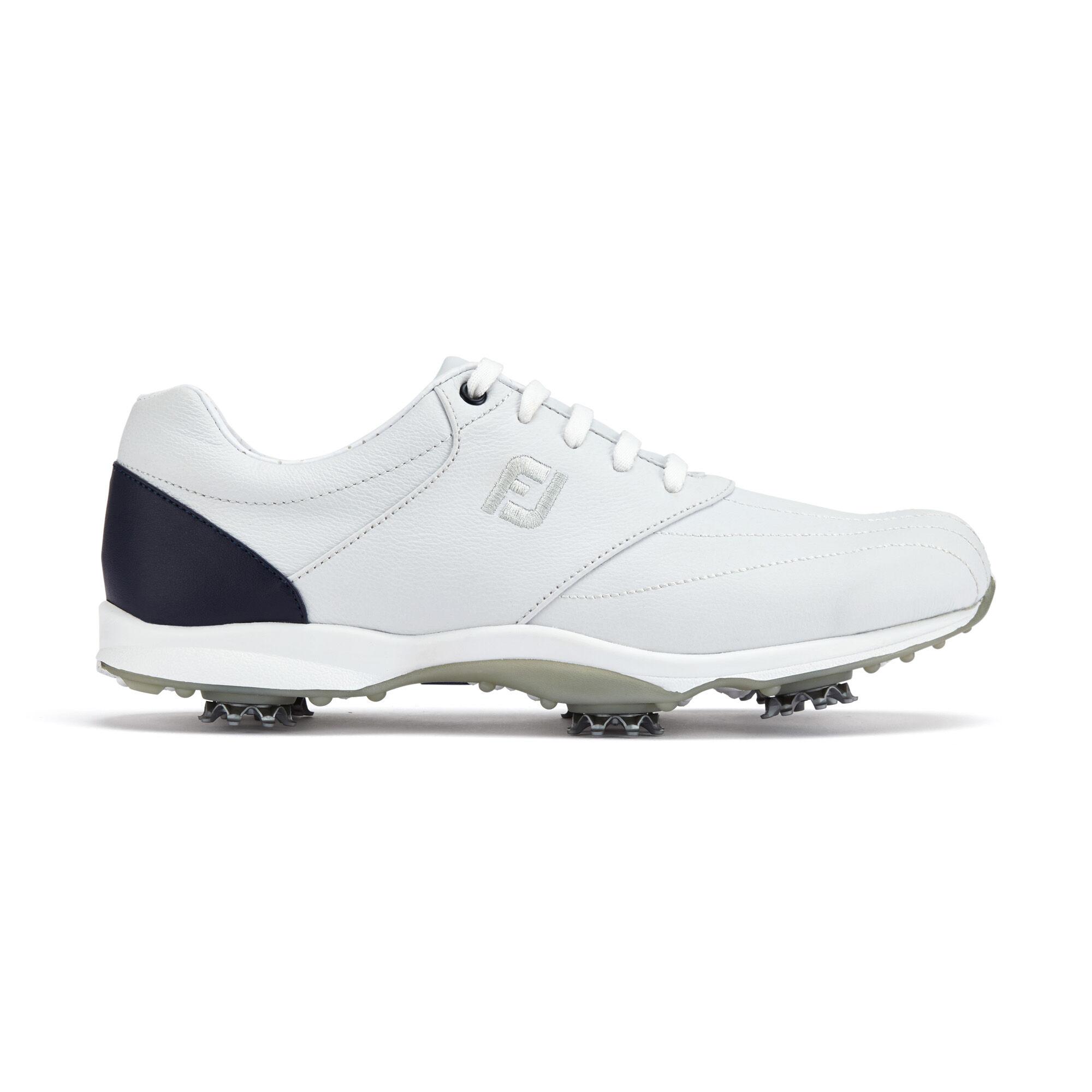 Footjoy Damen Golf-Schuhe Embody, Mehrfarbig Gr. 37(W)