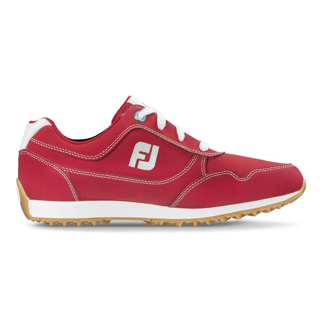FJ Sport Retro Women