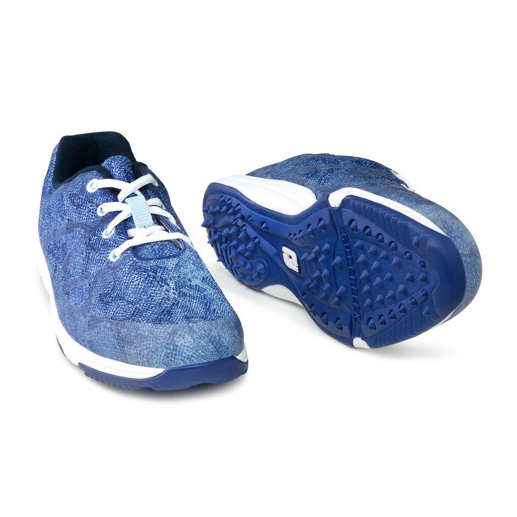 Footjoy Women S Leisure Golf Shoes