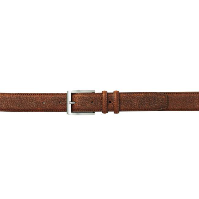 FJ Traditional Belt