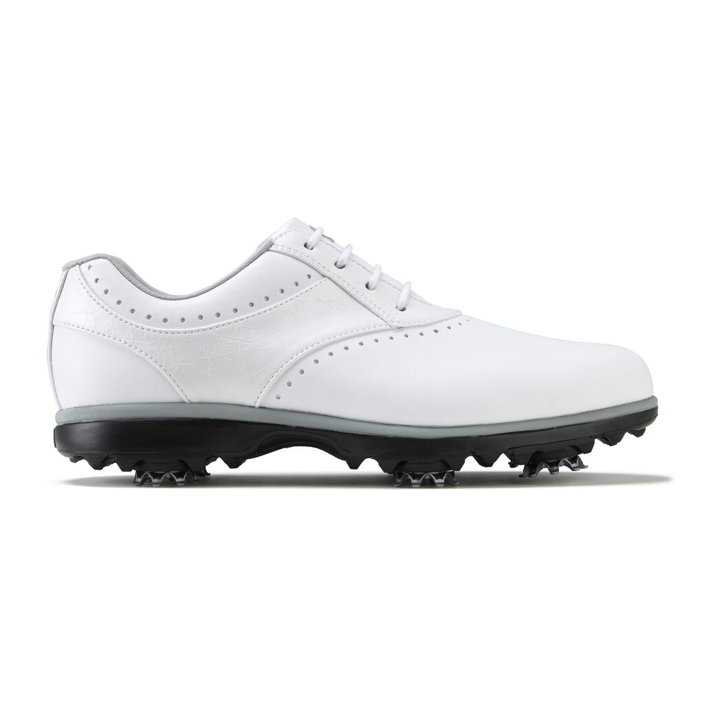 Footjoy Emerge Golf Shoes