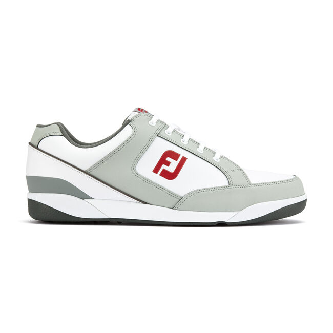 FJ Originals-Previous Season Style