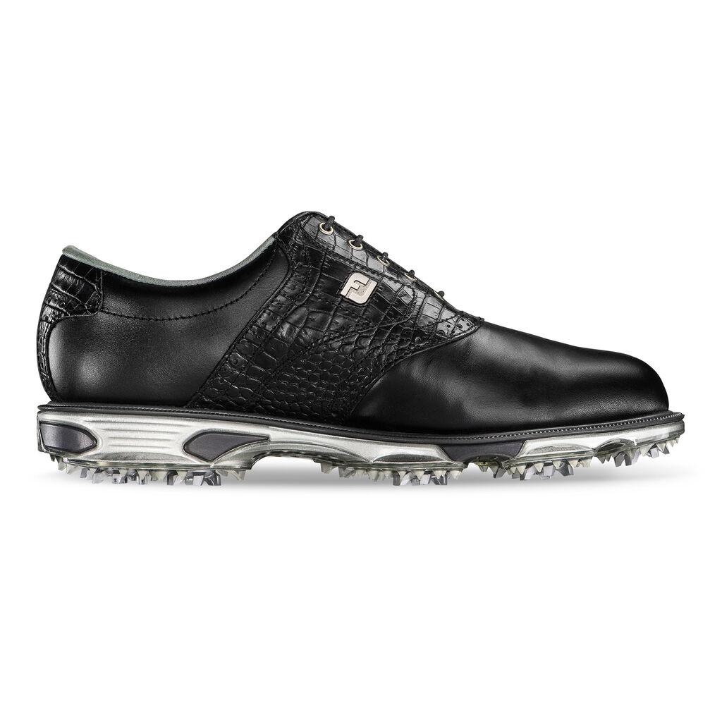 Dryjoys Tour Pro Golf Shoes Footjoy
