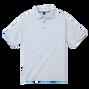 Supima Classic Stripe Shirt