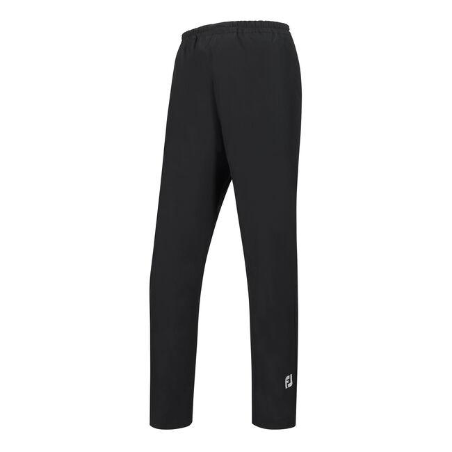 FJ HydroLite Rain Pants Extra Long