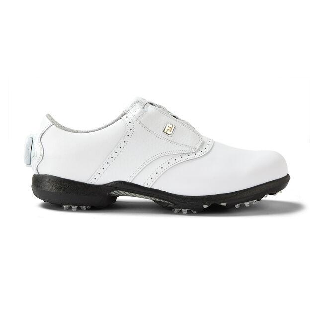 Women S Narrow Width Golf Shoes