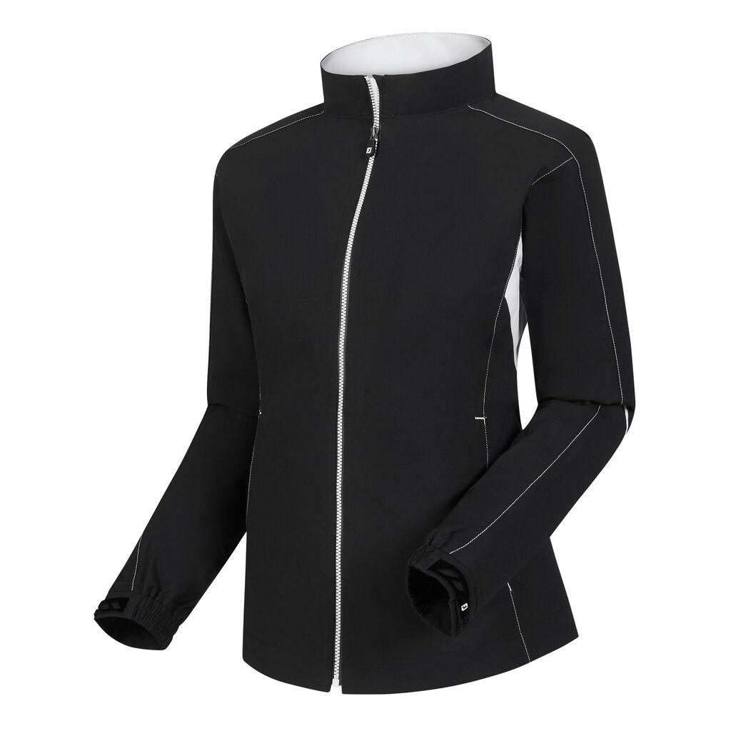 Womens golf jackets