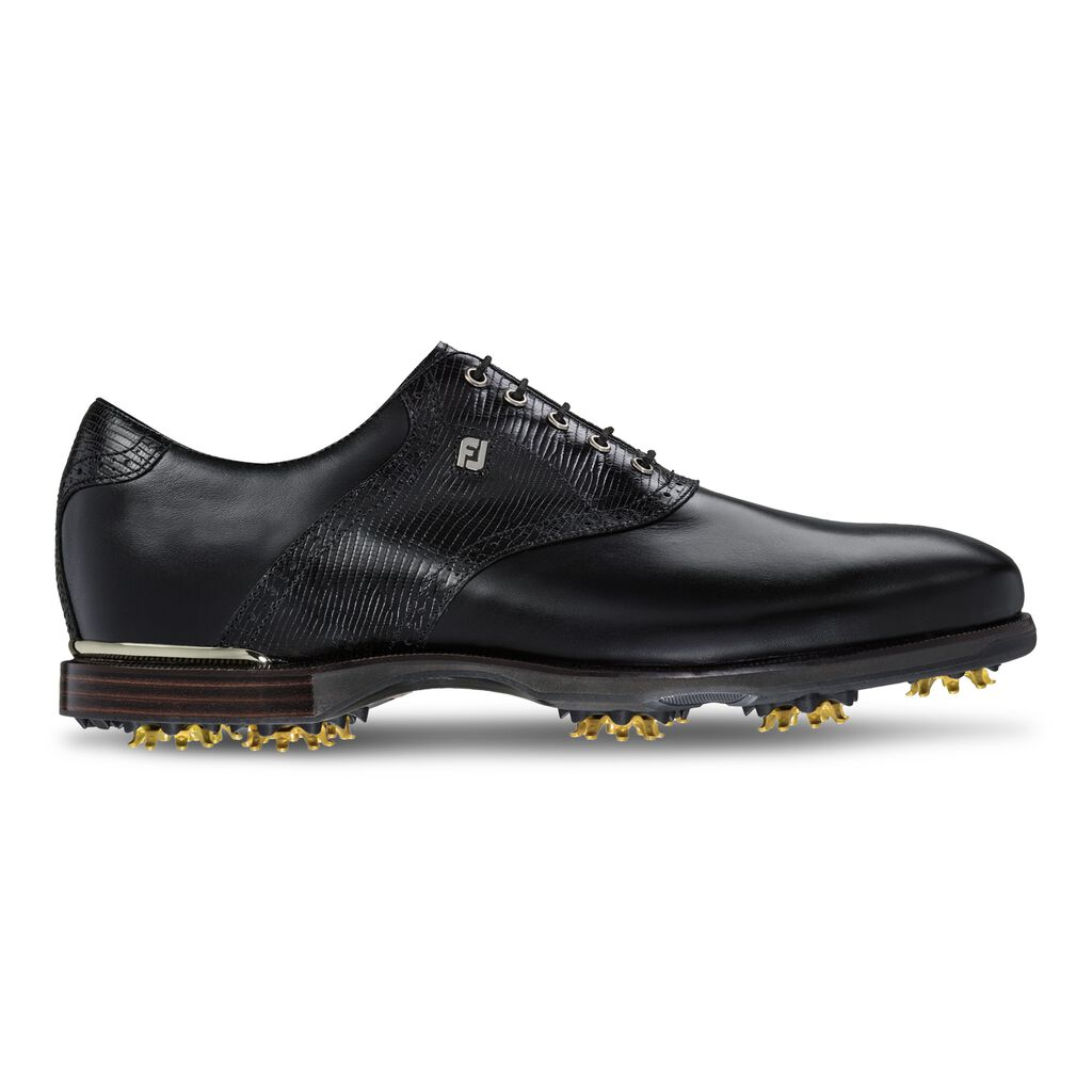 How To Changel Golf Shoe Spikes