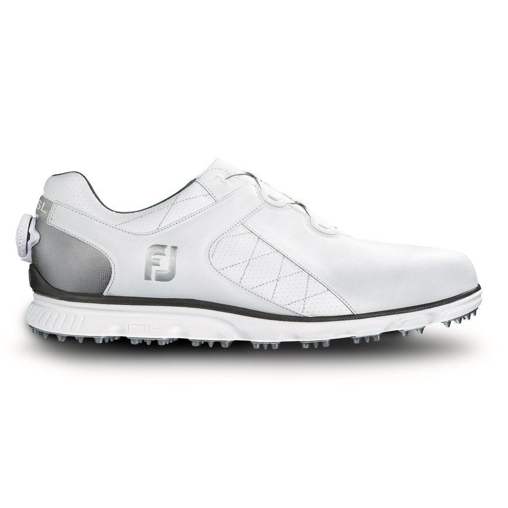 Pro SL BOA Golf Shoes  5cce203cb36