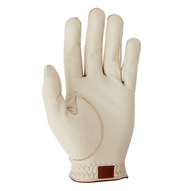Premium Leather Glove