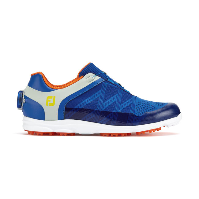 FJ Sport SL BOA Women-Previous Season Style