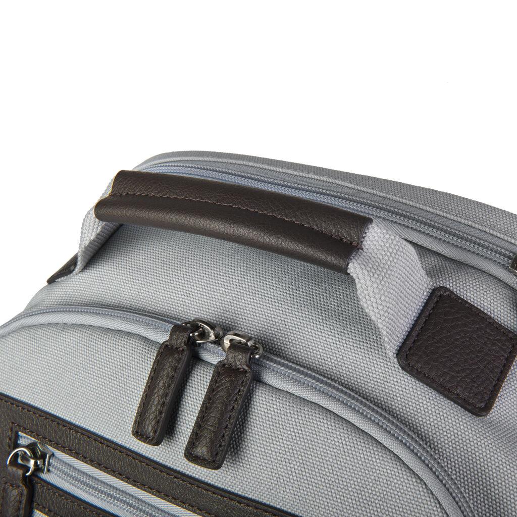 FJ Canvas Backpack · FJ Canvas Backpack ... 43f60c36e2