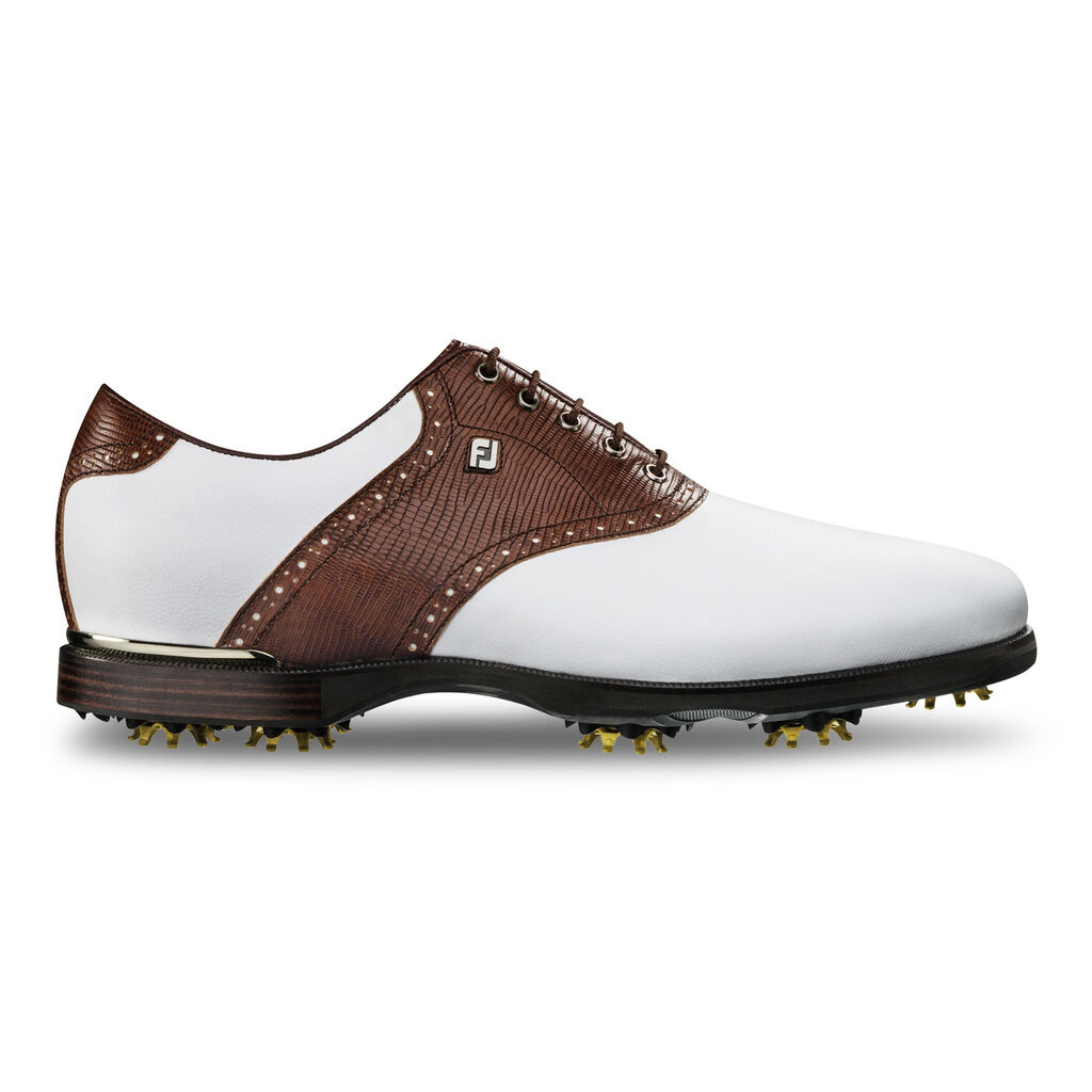 Footjoy Golf Shoes On Sale In Canada