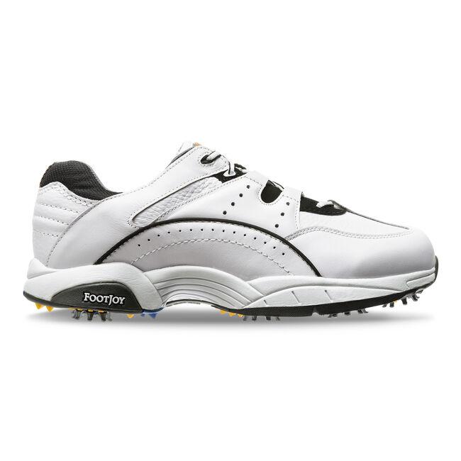 cheaper 850cc ef7c2 Golf Sneaker · Golf Sneaker ...