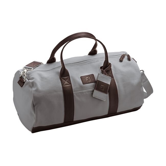 Golf Duffle Bag   Canvas Duffle Bag   FootJoy baa298c92d