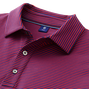 Lisle Mini Feeder Stripe Shirt