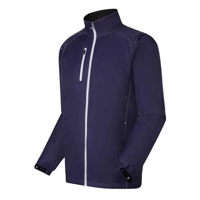 Thermal Fleece Jacket