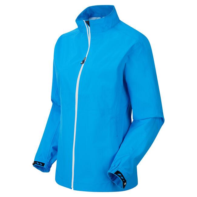 HydroLite Rain Jacket Femmes-Modèle de l'année Précédente