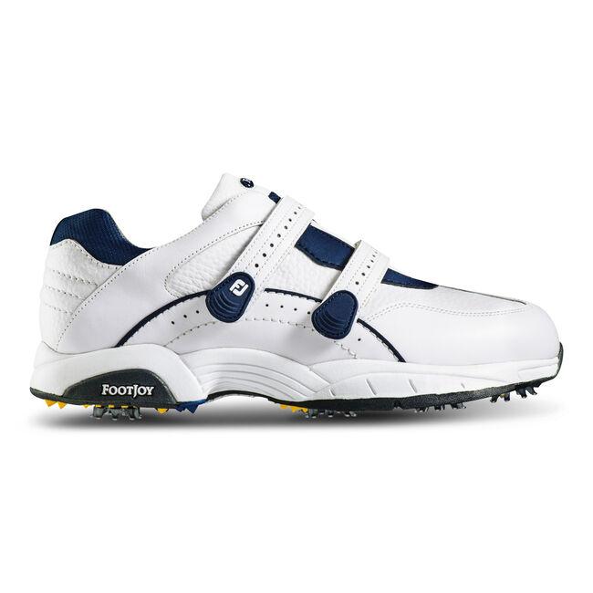 Golf Velcro Sneaker