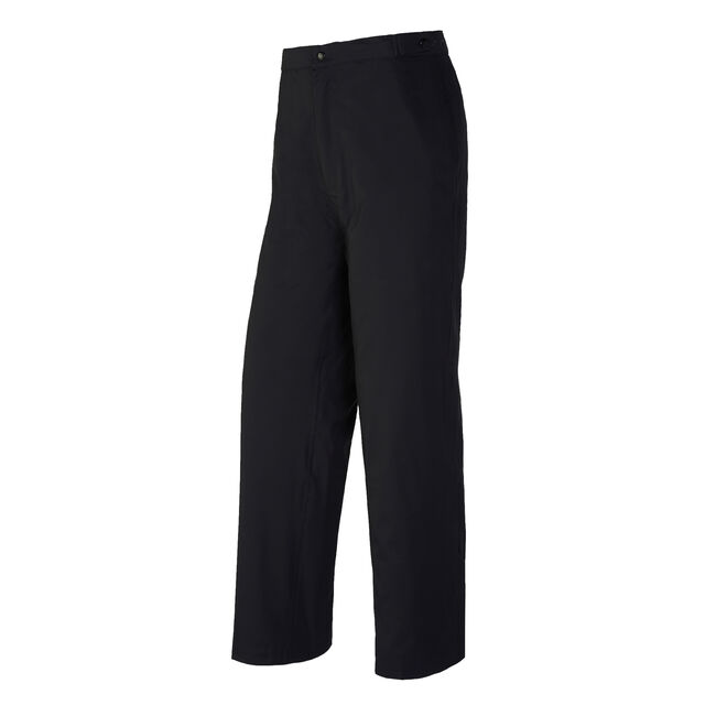 DryJoys Tour XP Rain Pants