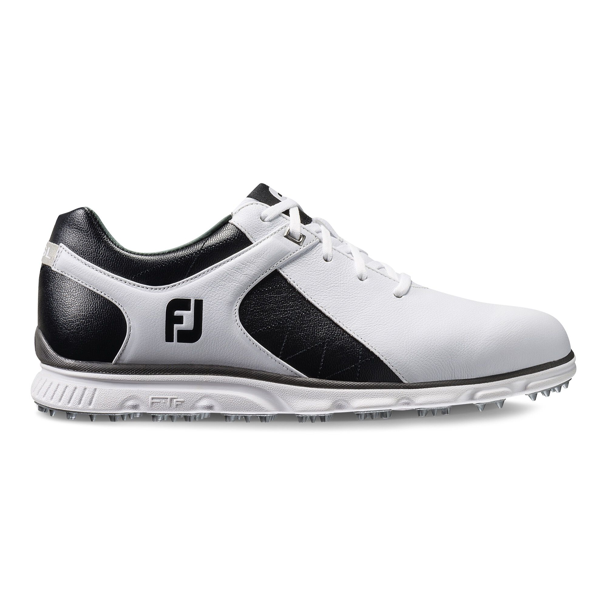 mens golf shoes for sale in south africa