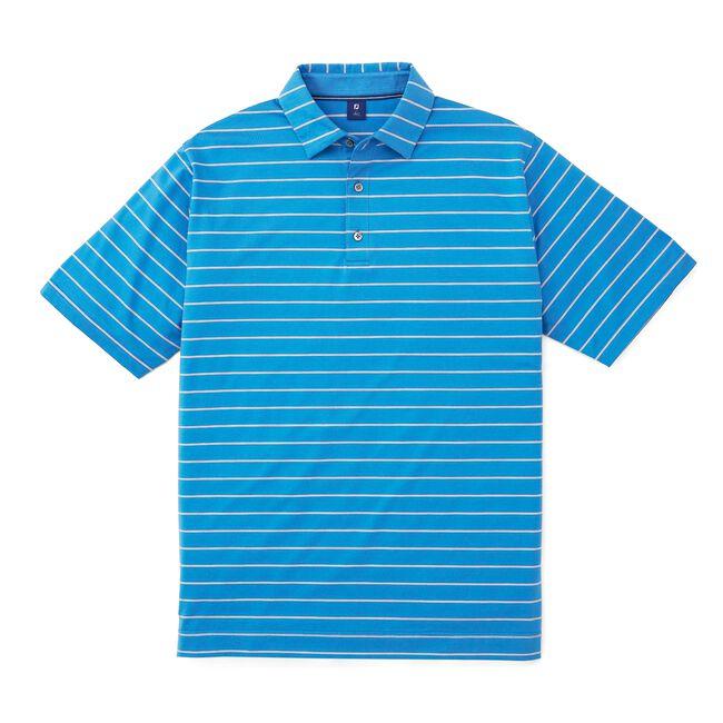 Lisle Multi Stripe Shirt