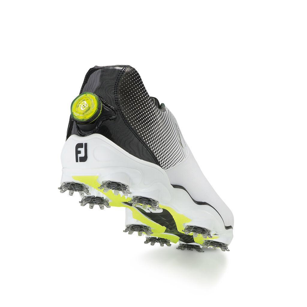 3cff6bbd0658 D.N.A. Helix BOA Golf Shoes