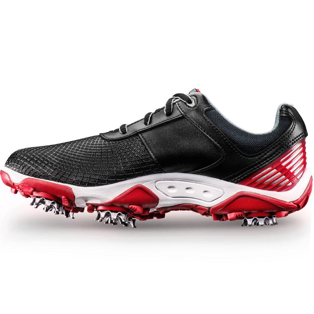Footjoy Men S Hyperflex Golf Shoes Close Out