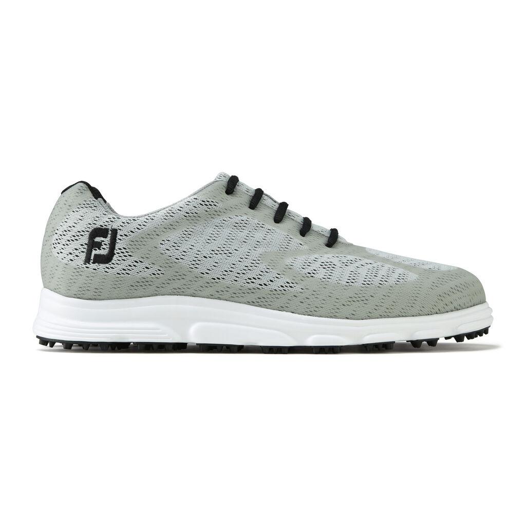 Fj Superlites Golf Shoes