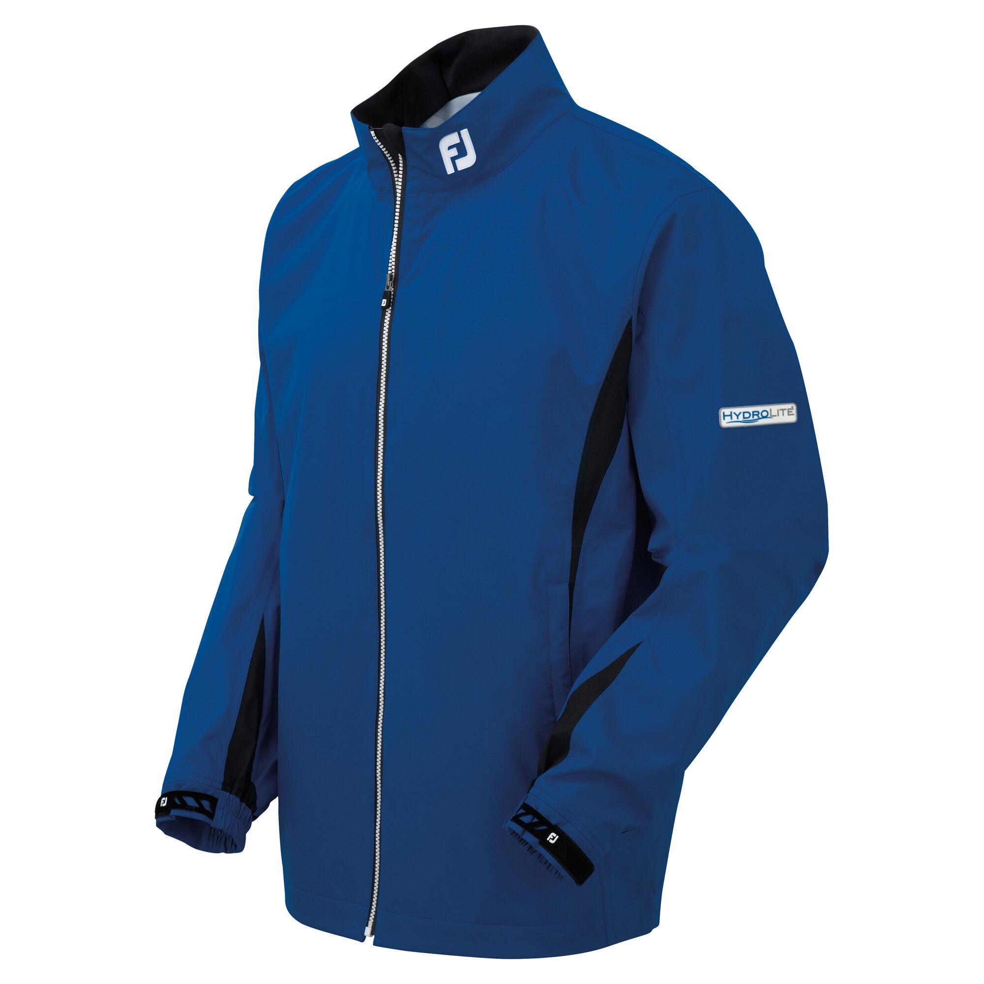 Jacket Fj Hydrolite Rain Fj Vorjahresmodell 6fbgy7Yv