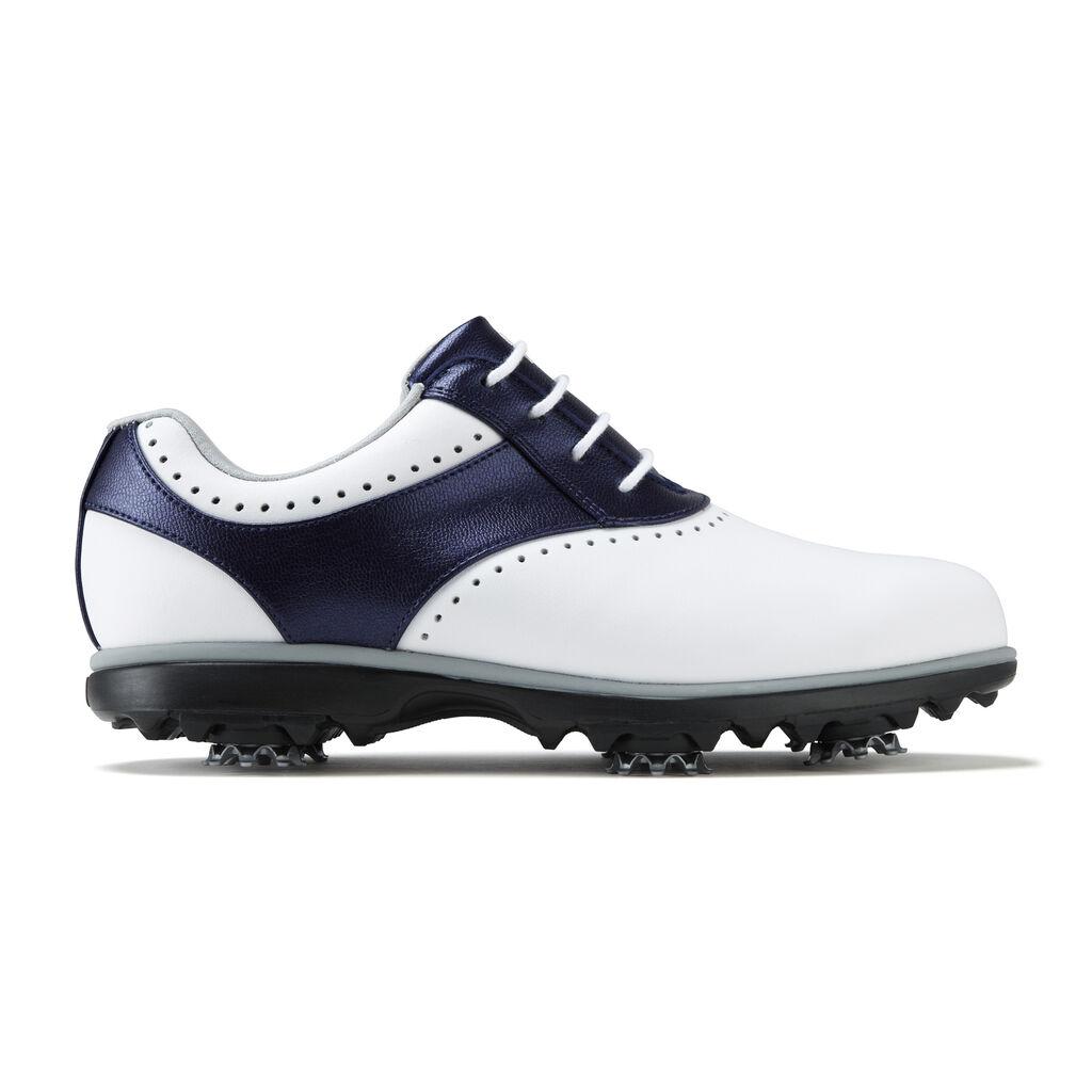 Footjoy Ladies Emerge Shoes Blue