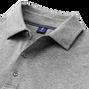 Pin Dot Jacquard Shirt
