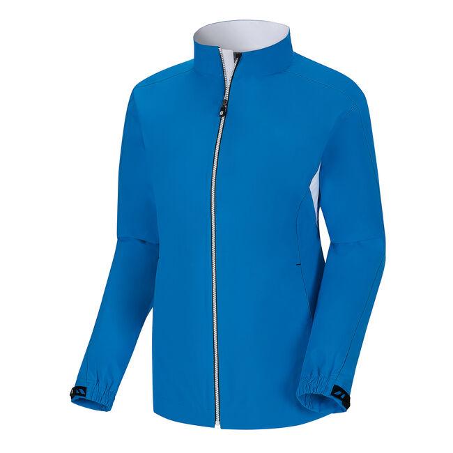HydroLite Rain Jacket Women-Previous Season Style