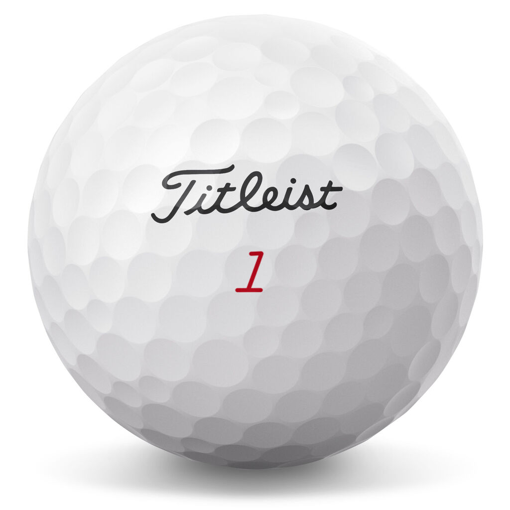 Image result for titleist pro v1