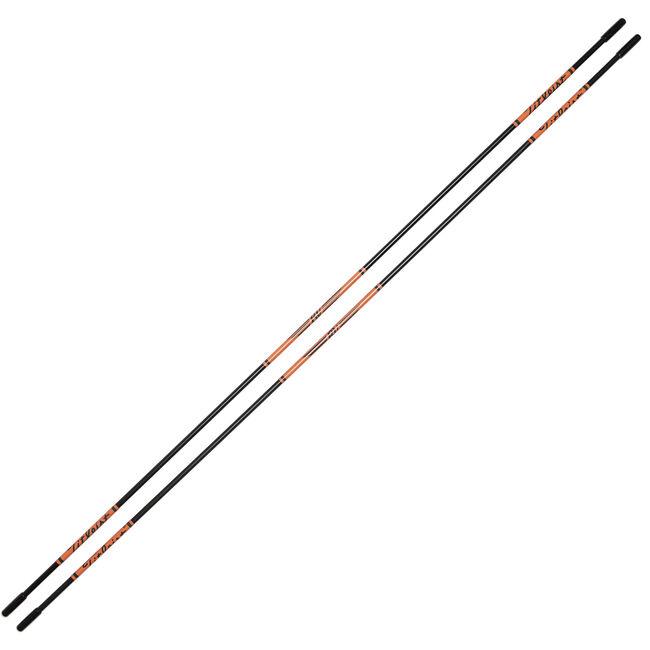 Vokey Alignment Stick Set - Black/Orange